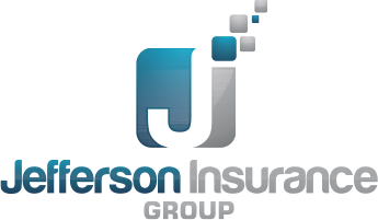 Jefferson Insurance