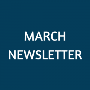 March Insurance