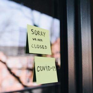 temporary-closure